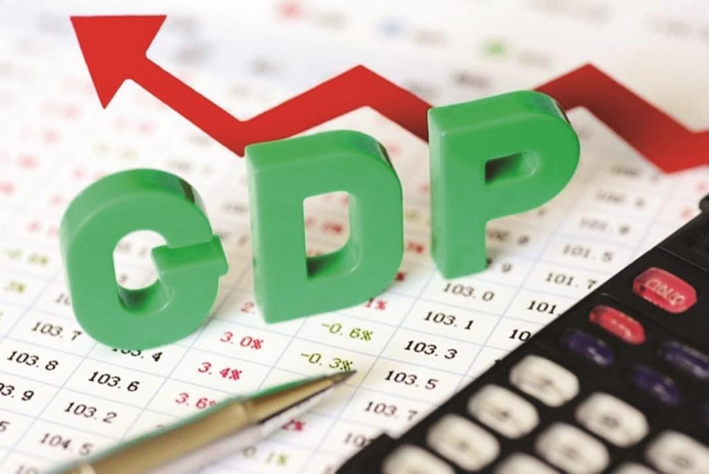 Kinh tế Việt Nam có nhiều động lực để tăng trưởng mạnh mẽ. Ảnh: S.T.