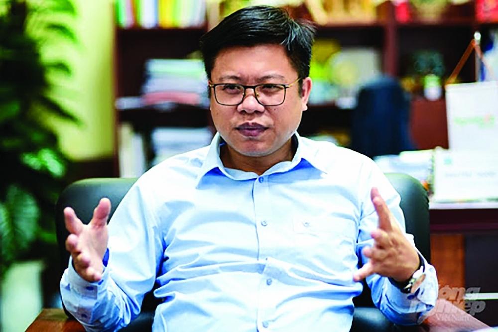 Theo ông Nguyễn Quốc Toản, Cục trưởng Cục Chế biến và Phát triển thị trường nông sản, Bộ Nông nghiệp và Phát triển nông thôn, nông sản Việt ưu tiên khai thác thị trường có FTA