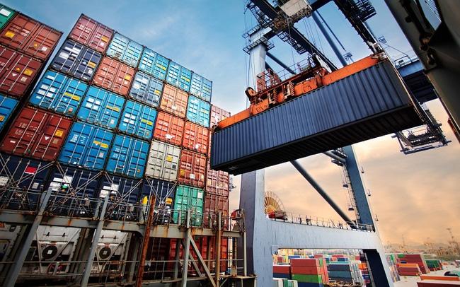 Xuất khẩu sang Ai Cập phải đăng ký theo quy định mới. Ai Cập sẽ áp dụng Hệ thống thông quan điện tử một cửa mới từ ngày 1/10/2021