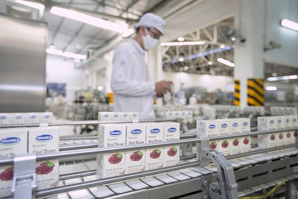 Kinh nghiệm xuất khẩu vào EU khi EVFTA mở ra cơ hội lớn về xuất khẩu cho doanh nghiệp Việt Nam