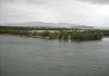 Cầu Thị Nại là hình đẹp khi đến Bình Định