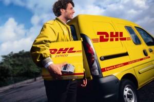 DHL-express[1]