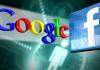 """Nhiều cá nhân kinh doanh đang có thu nhập """"khủng"""" từ facebook, google."""