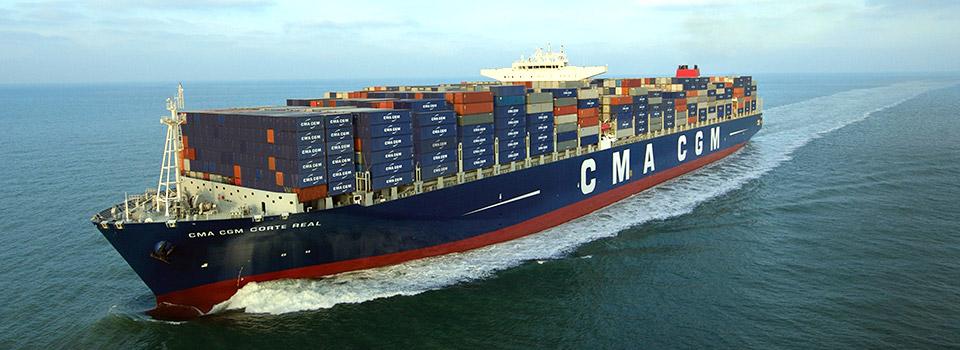 Vận chuyển hàng hóa quốc tế hai chiều từ Việt Nam đi Brasil và ngược lại